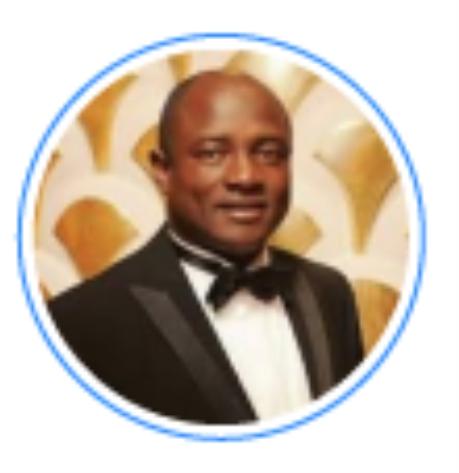 Otunba Yemi Saheed Lawal